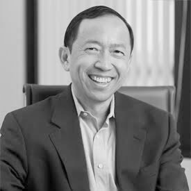 Isan Chen