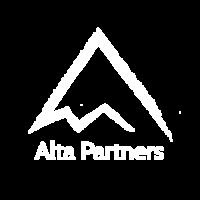 venture-Alta