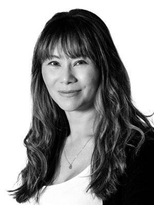 Esther van den Boom