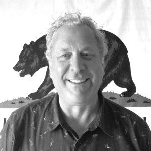 Jeffrey Hager
