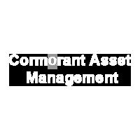 cormorant-200